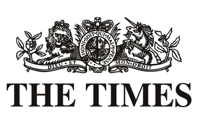 In the press: Homes target places Johnson on collision course with Tory shire – The Times