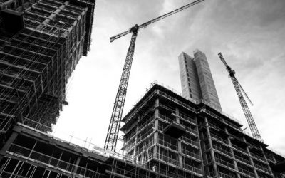 £1.4bn paid in leasehold ground rents each year across England