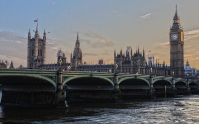 Government will fail to reach new homes target until 2028