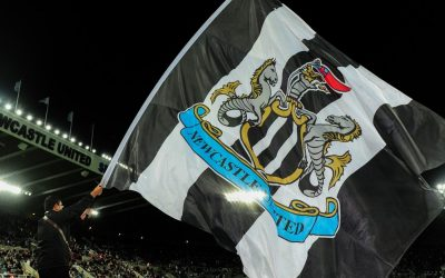 PIF, PCP Capital Partners and RB Sports & Media acquire Newcastle United Football Club